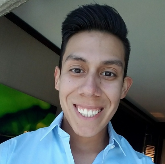 alfredoflores21